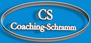 coaching-schramm.de